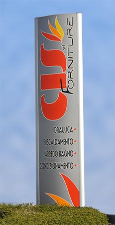 installatori | cis forniture - Cis Arredo Bagno Fosso