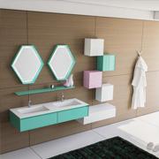showroom | cis forniture - Cis Arredo Bagno Fosso